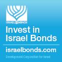 http://www.israelbonds.com/