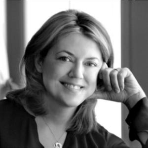 Sandra Westfall