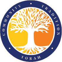 adath israel logo